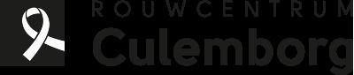 Rouwcentrum Culemborg Logo
